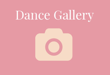 dance gallery, selby, york